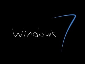 Media Applications Discontinued From Windows 7