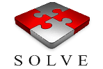 Washington and Baltimore | Solve Ltd.