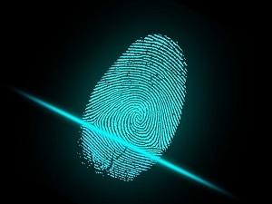 cutting-edge biometric technology samsung devices