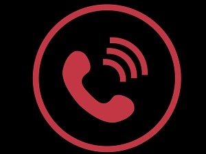 Android Phone Call Integration Features in Window 10