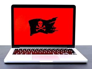 iOS Apps Have Clicker Trojan Malware