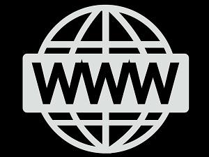 Web Domain Registrar Hit With Data Breach