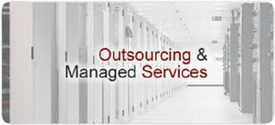 Benefits of Outsourcing IT Services To Reliable MSP