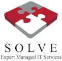 Washington and Baltimore | Solve Ltd.